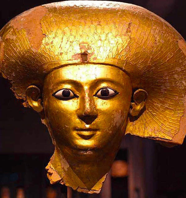 museo egizio torino parcheggio lingotto parking