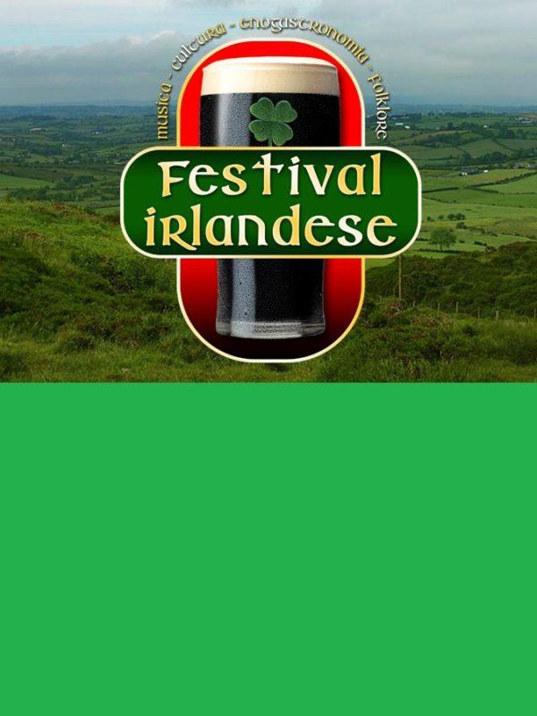 festival irlandese lingotto parking lingotto fiere torino