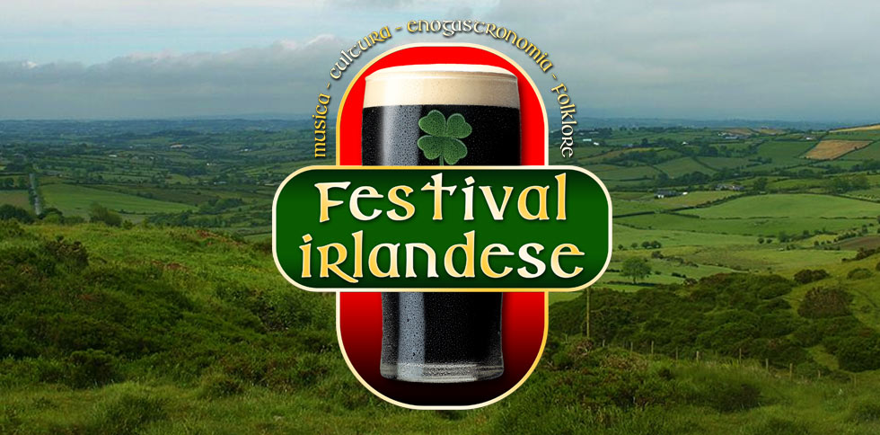 festival irlandese lingotto fiere lingotto parking